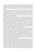 Alarico e il sacco di Roma - Ars Militaris - Page 7