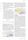 Lípidos, colesterol y lipoproteínas - Dialnet - Page 3