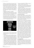Lípidos, colesterol y lipoproteínas - Dialnet - Page 4