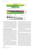 Lípidos, colesterol y lipoproteínas - Dialnet - Page 6