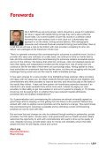 Outcomes matter : effective commissioning in domiciliary care - LGiU - Page 6
