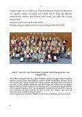 Chronik des Jahres 2012 - SV Harderberg von 1950 eV - Seite 2