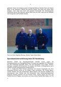 Chronik des Jahres 2012 - SV Harderberg von 1950 eV - Seite 4