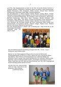 Chronik des Jahres 2012 - SV Harderberg von 1950 eV - Seite 5