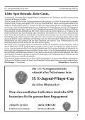 Pfingstcup Heft 2013 - SV Harderberg von 1950 eV - Seite 5