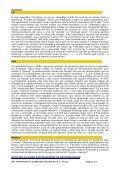 QTC Nº 07/2008 DA LABRE/RS DE 16 DE FEVEREIRO DE ... - PY3PO - Page 2