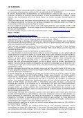 QTC Nº 07/2008 DA LABRE/RS DE 16 DE FEVEREIRO DE ... - PY3PO - Page 3