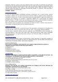QTC Nº 07/2008 DA LABRE/RS DE 16 DE FEVEREIRO DE ... - PY3PO - Page 4