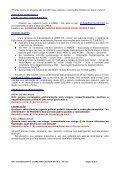 QTC Nº 07/2008 DA LABRE/RS DE 16 DE FEVEREIRO DE ... - PY3PO - Page 5