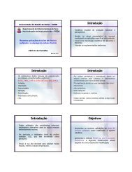 (Microsoft PowerPoint - SEMIN\301RIO LONGO 5 - F\301BIO.ppt)