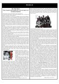 l'erregi special irlanda - Liceo Ginnasio Romano Guardini - Page 3