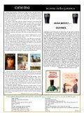 l'erregi special irlanda - Liceo Ginnasio Romano Guardini - Page 4