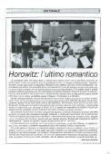I CONSERVATORI - Michele Gioiosa - Page 2