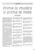 I CONSERVATORI - Michele Gioiosa - Page 4