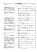 I CONSERVATORI - Michele Gioiosa - Page 5
