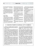I CONSERVATORI - Michele Gioiosa - Page 7