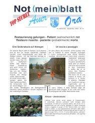 03 - Settembre 2004 - Brennercom