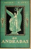 Os Andradas; obra commemorativa do 1. centenário da ... - Page 5