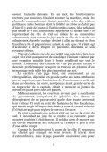 [Juge Ti NE-09] Dix - Page 5