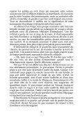 [Juge Ti NE-09] Dix - Page 6
