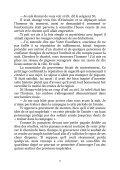 [Juge Ti NE-09] Dix - Page 7