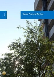 Macro-Financial%20Review%202013.1
