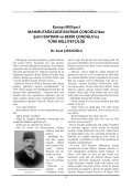 tore_mayis_2526 - Page 6