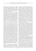 tore_mayis_2526 - Page 7