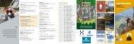 Depliant estate 2013 PDF - Alta Badia Guides