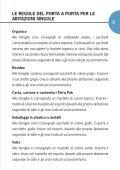 Istruzioni per differenziare i rifiuti.pdf - Comune di Sabaudia - Page 5
