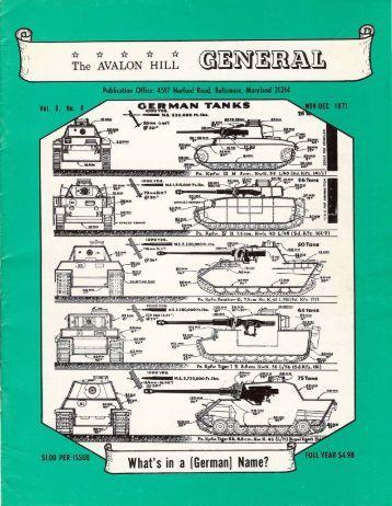 The General Vol 08 No 4 (5.74MB)