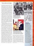 """""""Malto difficilmente si diventa giornalisti!"""". Mussolini sinte- tizzò così ... - Page 4"""
