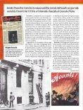 """""""Malto difficilmente si diventa giornalisti!"""". Mussolini sinte- tizzò così ... - Page 5"""
