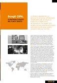 COMPONENTI - cifa bauma 2013 - Page 3