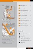 COMPONENTI - cifa bauma 2013 - Page 7