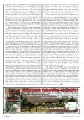 African Hunter Vol 12 No 3 RTI.p65 - Your Hunting & Fishing Network - Page 2