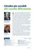 Rifiuti differenziati per un futuro sostenibile - ACEGAS-APS spa - Page 3
