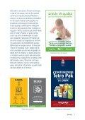 Rifiuti differenziati per un futuro sostenibile - ACEGAS-APS spa - Page 5