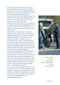 Rifiuti differenziati per un futuro sostenibile - ACEGAS-APS spa - Page 7