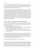 Ungewissheit: Die Kernbotschaft zwischen Arzt und Patient - Seite 4