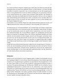 Ungewissheit: Die Kernbotschaft zwischen Arzt und Patient - Seite 6