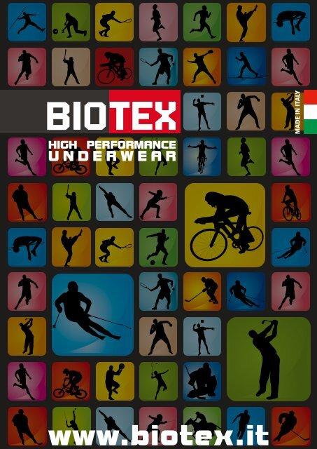COPRISCARPE CICLISMO BIOTEX colore BIANCO-GIALLO FLUO taglia L 44-46
