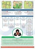 Ricicla & Risparmia - Comune di Desenzano del Garda - Page 2