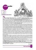 """""""La Guardia"""" novembre/dicembre - Santuario della Guardia - Page 3"""