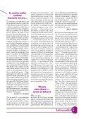 """""""La Guardia"""" novembre/dicembre - Santuario della Guardia - Page 5"""