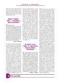 """""""La Guardia"""" novembre/dicembre - Santuario della Guardia - Page 6"""