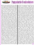 La Gazzetta di F1-FullSim - Page 4