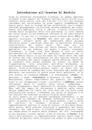 Scarica il file formato .pdf. - Liceo Classico V. Emanuele II di Jesi