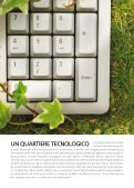 Scarica il folder - Urban Center - Page 7