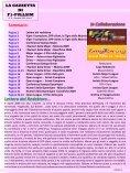 La Gazzetta di F1-FullSim - Page 2